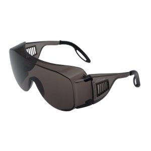 Safety Sunglasses