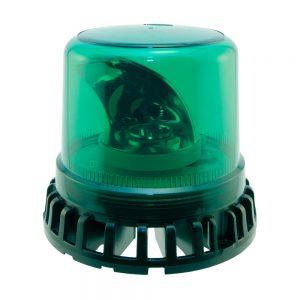 LED Rotating Beacon Lights