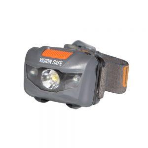 General Safety Lighting