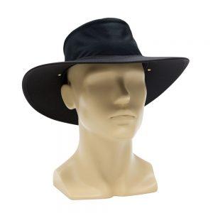 Breeze Hats