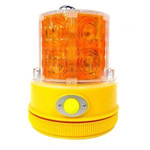 Other LED Lights
