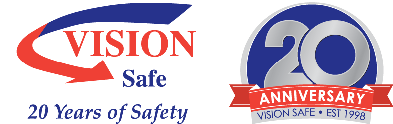 Providing quality lifestyle products with a focus on safety